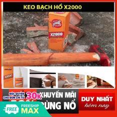 Keo X2000 đa năng siêu dính, Keo dán X2000, Keo dán đa năng x2000 Siêu gắn kết dán tất cả các vật liệu keo dán gỗ, Kính, nhựa, thủy tinh, kim loại, gốm sứ, dán đế giày