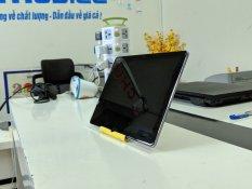 Máy Tính Bảng Huawei Mediapad M5 Vân tay 1 chạm, thân thiện với trẻ em, full 4G + Wifi