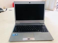 laptop toshiba Z930 i5 ram 4gb siêu mỏng siêu nhẹ 1.08 kg