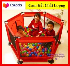 Quây Cũi Cho Bé – Nhà Banh Trẻ Em – Quây Banh trẻ em , đồ chơi trẻ em, quây cũi nhựa vải – nhà banh cho bé – nha banh cho be – cũi cho bé – do choi cho be