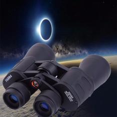 Ống Nhòm Xuyên Thấu 2 Mắt PanDa 20×50 dùng cho Du Lịch, Dã Ngoại, Đi săn, Quan sát từ xa, Công nghệ BAK-4, Độ phóng đại 20 lần, Tầm nhìn xa 1500m, Bảo Hành 1 Đổi 1 do Lỗi của Nhà Sản Xuất
