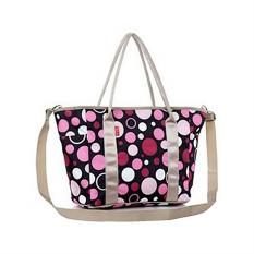 Túi xách đựng đồ sơ sinh đa năng cho mẹ UNIMOM UM871210