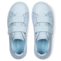 Giày thể thao Sneakers cho bé trai Crown UK Active Sneaker CRUK211