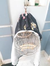 áo lồng chim 64 s2