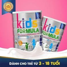 Sữa Hoàng Gia Úc Royal Ausnz Kids Formula 900g
