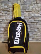 Balo thể thao tennis Wilson 609