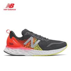 NEW BALANCE Giày Sneakers Nam Fresh Foam Tempo MTMPO