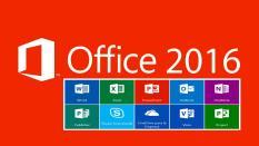 DVD Cài Office 2016 32 Bit/64 Bit và Phần mềm Active Không Virut – Có Sách Hướng Dẫn Cài Đặt