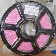 Nhựa in 3D FlashForge PLA PRO 1kg/Cuộn