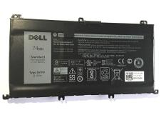 Pin Dell Inspiron 15 7559