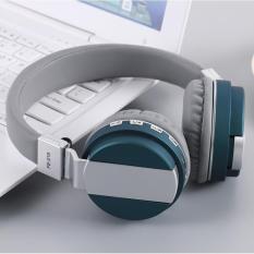 Tai nghe Bluetooth Chụp Tai FE018 , Tai Nghe Không Dây Bluetooth , Tai Nghe Chụp Tai Kèm Mic tốt Version FE018 , Mua Ngay Tai Nghe Bluetooth Chụp Tai Fe018 Chuẩn Kết Nối Bluetooth 4.1 , Kết Nối Ổn Định Tới 10M , Dây Line 3.5 Mm , Bảo Hành 12T