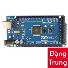 Arduino MEGA 2650 R3