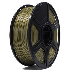 Nhựa in 3D FlashForge PLA 1kg/Cuộn