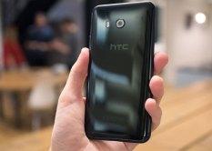 Điện Thoại HTC U11 2 Sim Mới Chính Hãng Giá Cực Tốt