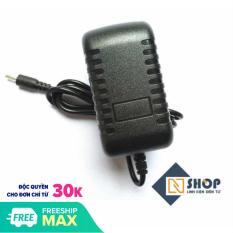 Adaptor 5V 2A Cấp Nguồn Cho TV Box