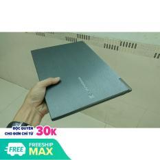 [Nhập ELJAN11 giảm 10%, tối đa 200k, đơn từ 99k]laptop toshiba Z930 i5 ram 4gb ssd 128gb siêu mỏng siêu nhẹ 1.08 kg bản Nhật bảo hành 6 tháng 1 đổi 1