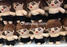 Doll BTS JungKook