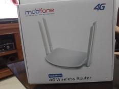 Bộ phát wifi 4G MobiHome, Bộ phát wifi 4G không dây, bộ phát wifi 4G không giới hạn dung lượng và tốc độ, bộ phát wifi 4G cắm điện, Bộ phát wifi MobiHome dùng sim 4G, kết nối 30 thiết bị. Bộ phát wifi di động có sim miễn phí 1 tháng.