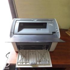 Máy in Canon LBP 2900 – Máy in hóa đơn hàng thanh lý văn phòng