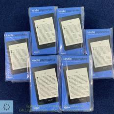 Máy đọc sách Kindle Paperwhite 4 – Gen 10 – 2019
