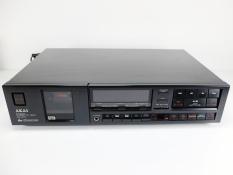 Đầu băng cassette AKAI GX-R70 made in japan