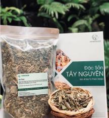 Cây An Xoa – Cao Nguyên Food (500 Gram)