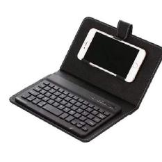 Ốp máy tính bảng màu đen, Mua Ốp kèm bàn phím cho điện thoại – BH Uy tín – Giao hàng toàn quốc – Yenny