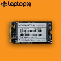 Ổ Cứng SSD M2 M.2 2242 – Novastar M.2 2242 – Bảo Hành 3 Năm 1 Đổi 1