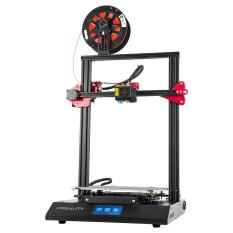 Máy in 3D Creality CR 10S Pro