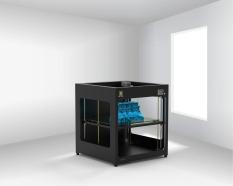 Máy in 3D khổ lớn 500