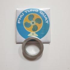 Combo 10 vòng chêm bạc đạn 608 bằng nhôm chế quạt – chêm vòng bi loại nhôm