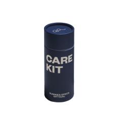 Bộ Dụng Cụ Chăm sóc Kính Sunnies Specs Care Kit (Navy)