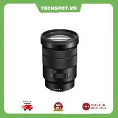 Ống kính Sony E PZ 18-105 F4G OSS – Sony SELP18108G