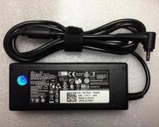 Sạc Adapter Laptop Dell Vostro 5560