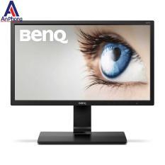 Màn hình 19.5″ BenQ GL2070 (bảo vệ mắt)