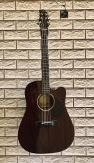 Guitar Acoustic – Greg Bennett D1 CE
