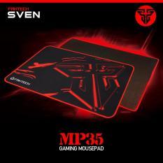 Đế lót di chuột tốc độ cao – Fantech MP35 – Hãng Phân Phối Chính Thức