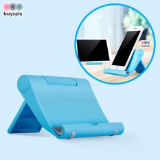 Giá đỡ điện thoại để bàn điều chỉnh góc độ – buysale – BSPK120