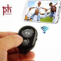 Remote Chụp Hình Tự Sướng