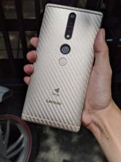 Điện thoại Lenovo Phab 2 Pro – Ram 4/64 GB – Xem phim max Phê – chơi game bao mượt – Màn 6.4′, độ phân giải 2K – 2 sim LTE – Mua hàng tại ZinMobile