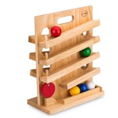 Trò chơi lăn banh Winwintoys – 60092