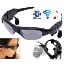 Kính tai nghe bluetooth, Kinh bluetooth tai ha noi, Kính bluetooth thông minh – Mắt Kính Bluetooth Bảo Vệ Đôi Mắt Với Mắt Kính Chống Tia UV – Mã BH 17