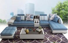 Sofa Phòng Khách A320 Ghế sofa , bàn ghế phòng khách ,ghế sofa giường , ghế sofa đơn , ghế sofa đẹp , đồ nội thất , ghe salon , nội thất phòng khách , bàn ghế , noi that dep , bàn ghế tiếp khách