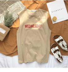 áo thun nam, áo thun ba lỗ nam, áo thun ba lỗ in hình DAY nam mẫu mới siêu hot, vải dày siêu thoáng mát