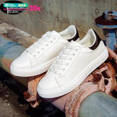 Giày Thể Thao Nam – Giày Sneaker Nam (GIÁ CỰC SỐC) Adam AH