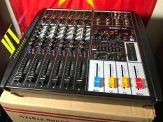 Mixer Yamaha YA-6