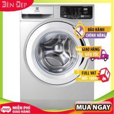 [TRẢ GÓP 0%] Máy giặt Electrolux EWF9025BQSA