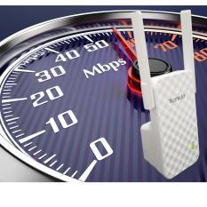Thiết Bị Thu Sóng Wifi Rồi Phát Lại, Mẹo Hút Wifi 5 Vạch, Cục Thu Phát Sóng Wifi, 9 Cách Kích Tín Hiệu Sóng Phát Wifi Hiệu Quả Cao