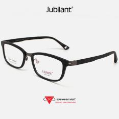 JUBILANT J60009