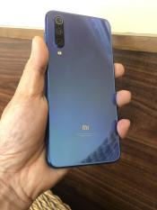 Điện thoại xiaomi mi 9 se ram 6gb bộ nhớ 64gb